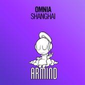 Shanghai by Omnia