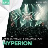 Hyperion by Chris Schweizer