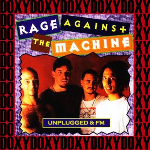 rege machine