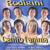 Dentro l'anima by I Rodigini