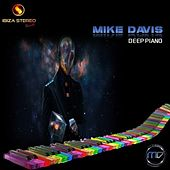 Deep Piano by Mike Davis