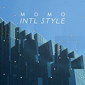 Intl Style by Momo