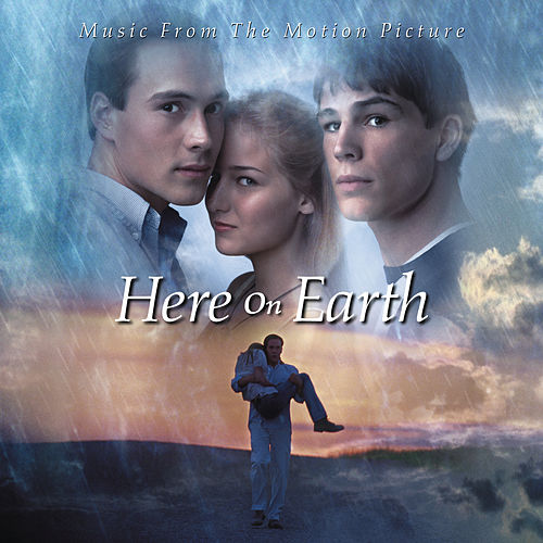 Here on Earth by Various Artists