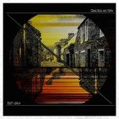 Going Back and Forth von Scott Joplin