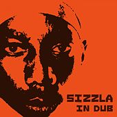 One Day (In Dub) by Sizzla