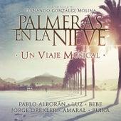 Palmeras en la nieve - Un Viaje Musical. by Various Artists