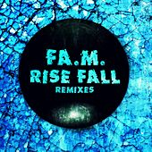 Rise Fall by Various Artists