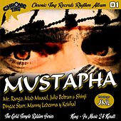 Mustapha by Various Artists