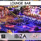 Lounge Bar: Ibiza, Vol. 1 by Fly Project