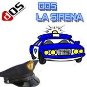 La sirena by Dos
