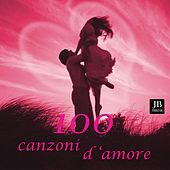 100 Canzoni D'amore by Various Artists
