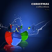 Christmas Collection von Various Artists