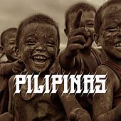 Pilipinas by Quest