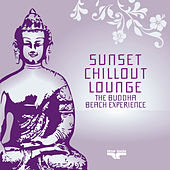 Sunset Chill Out Lounge, Vol. 5 (Purple Buddha Beach Experience) by Various Artists