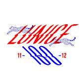 180 Ep by Lunice
