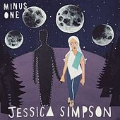 Minus One by Jessica Simpson
