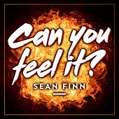 Can You Feel It by Sean Finn