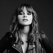 Rhapsody Live Session by Gabrielle Aplin