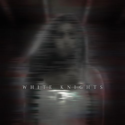 White Knights by kings
