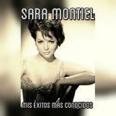Mis Éxitos Más Conocidos by Sara Montiel