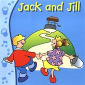Jack and Jill by Kidzone