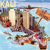 Île à vendre by Kali