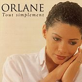 Tout simplement by Orlane