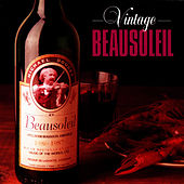 Vintage Beausoleil by Beausoleil