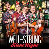 Silent Night by Well Strung