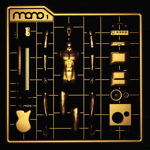 Mono by Mono (adult alt-rock)