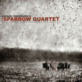 Abigail Washburn & The Sparrow Quartet by Abigail Washburn