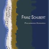 Schubert: Symphony No.5 & 8