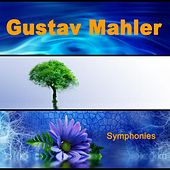 Gustav Mahler: Symphonies by Various Artists