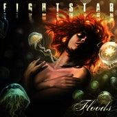 Floods (Album Version) by Fightstar
