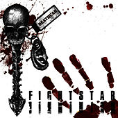 Deathcar by Fightstar