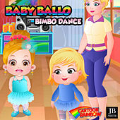 Baby Ballo by Various Artists