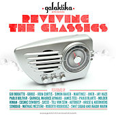 Reviving The Classics by Various Artists