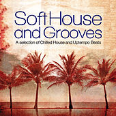 Soft House and Grooves (A Selection of Chilled House and Uptempo Beats) by Various Artists