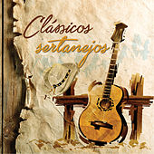 Clássicos Sertanejos by Various Artists