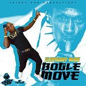 Bogle Move by Elephant Man