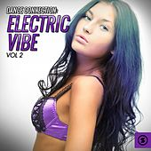 Dance Connection: Electric Vibe, Vol. 2 by Various Artists