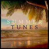 Summer Tunes, Vol. 2 (Best of Deep House) by Various Artists