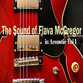 The Sound of Flava McGregor in Acoustic, Vol. 1 by Various Artists