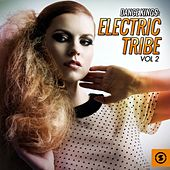 Dance Kings: Electric Tribe, Vol. 2 by Various Artists