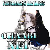 Chaabi Net by Various Artists
