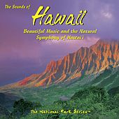 The Sounds of Hawaii by Various Artists