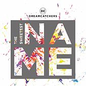 The Sweetest Name by Dream Catchers