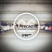 Confronted, Pt. 26 by Various Artists
