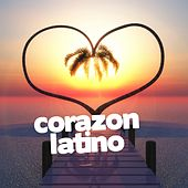 Corazon Latino by Various Artists
