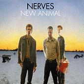 New Animal by The Nerves